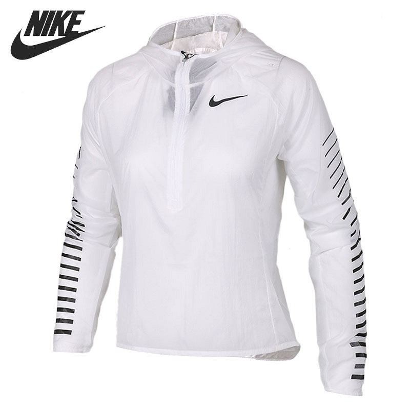 Original New Arrival   NIKE IMP LT JKT HD GX Womens  Jacket Hooded SportswearOriginal New Arrival   NIKE IMP LT JKT HD GX Womens  Jacket Hooded Sportswear