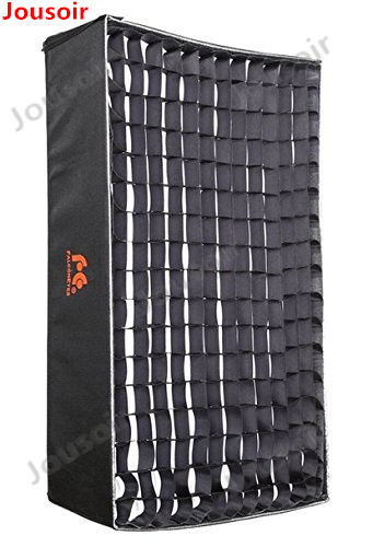 Falcon Eyes Foldable HoneyComb Grid Softbox for RX-18T/RX-18TD/RX-12T/RX-12TD/RX-24TDX/RX-29TDX/RX-36TDX/RX-9T/RX-9TDX  CD50Falcon Eyes Foldable HoneyComb Grid Softbox for RX-18T/RX-18TD/RX-12T/RX-12TD/RX-24TDX/RX-29TDX/RX-36TDX/RX-9T/RX-9TDX  CD50