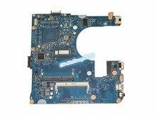 SHELI FOR Acer Aspire E1-472P Laptop Motherboard W/ I3-4010U CPU NBMFJ11004 NB.MFJ11.004 48.4YP21.031 DDR3
