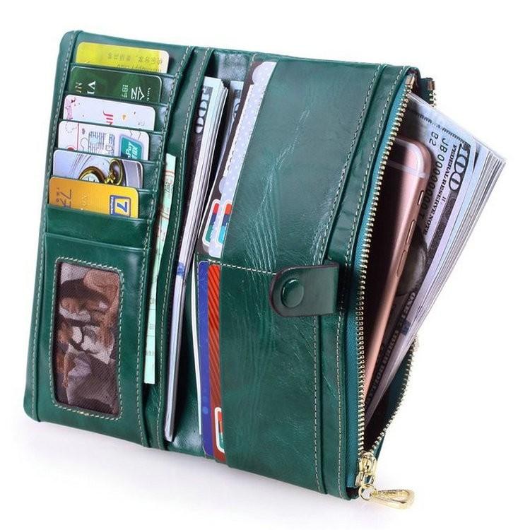 ladies wallet online sale