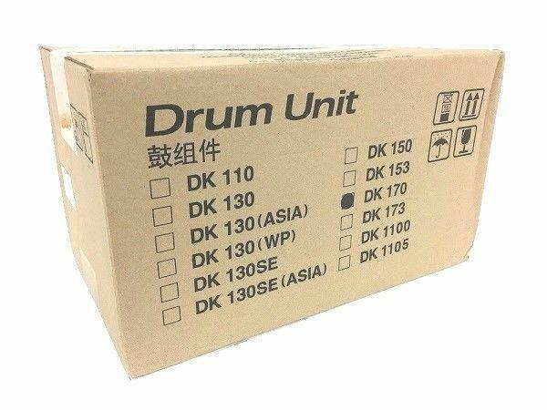 Printer Parts ALZENIT for Kyocera MK-468 180 181 220 221 OEM New Imaging Drum Unit Printer Parts On Sale