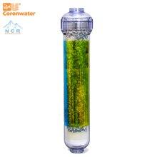 Природный минеральный щелочной воды фильтр картридж NCR103 щелочные фильтры