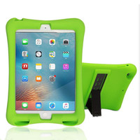 Shockproof Case For Ipad Air Air 2 Pro 9 7 9 7 2017 Kid Safe Soft