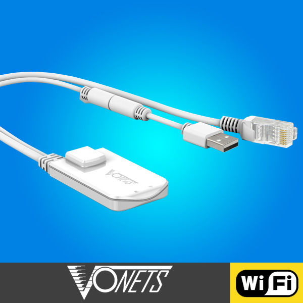 VONETS VAP11N 802.11n Usb Wifi Bridge
