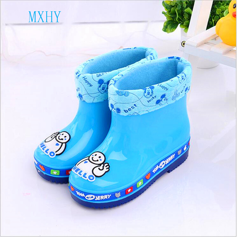 Compare Prices on Girls Rain Boots Size 3- Online Shopping/Buy Low ...