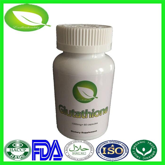 glutathione capsules2