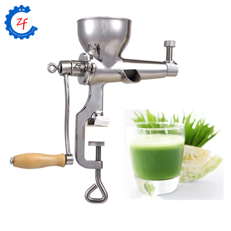 304 presse-agrumes lente en acier inoxydable manuel fruits jus dagropyre lemon squeezer presse-agrumes extracteur manuel presse-agrumes machine304 presse-agrumes lente en acier inoxydable manuel fruits jus dagropyre lemon squeezer presse-agrumes extracteur manuel presse-agrumes machine