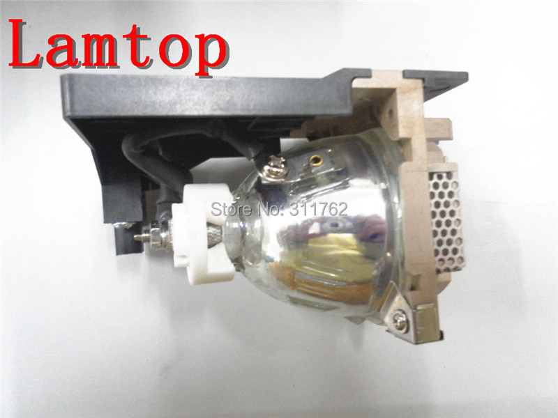 compatible  Projector Lamp with housing 59.J9901.CG1 for PB6120/PB6210/PE5120/6110 compatible projector lamp for benq 59 j9901 cg1 60 j9910 001 pb6110 pb6115 pb6120 pb6210 pb6215 pe5120