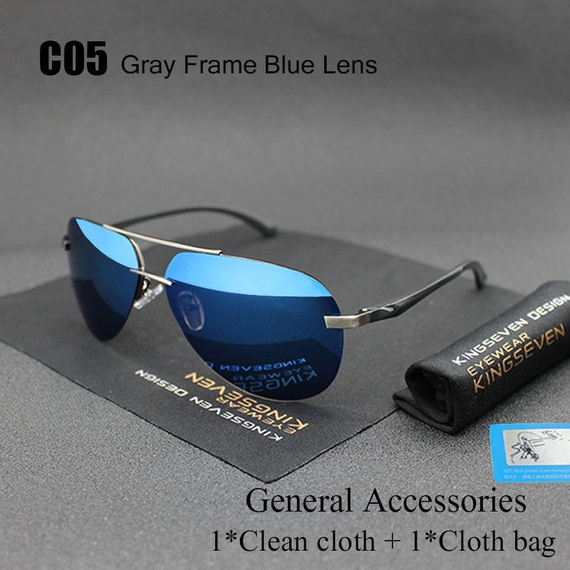 C05 General package