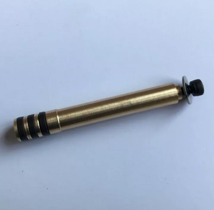 YongHeng Air Pump Repair Parts Repair Kit
