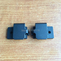 Free shipping 60S 80S fusion splicer 3 in 1 fiber holder