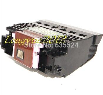 ORIGINAL Refurbished QY6-0050 Printhead For Canon Printer  ip6000D i900PD i905D ip6100D (Quality Assurance)