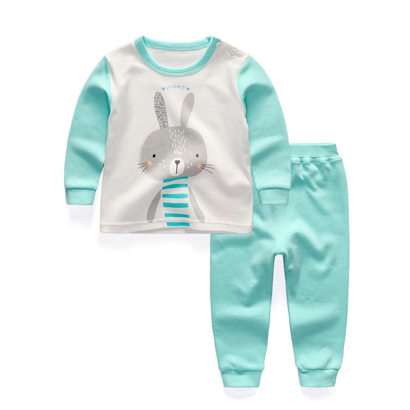 venda-quente-criancas-pijama-criancas-pijama-conjuntos-pijamas-roupa-do-bebe-roupas-meninas-roupas-meninos-pijama