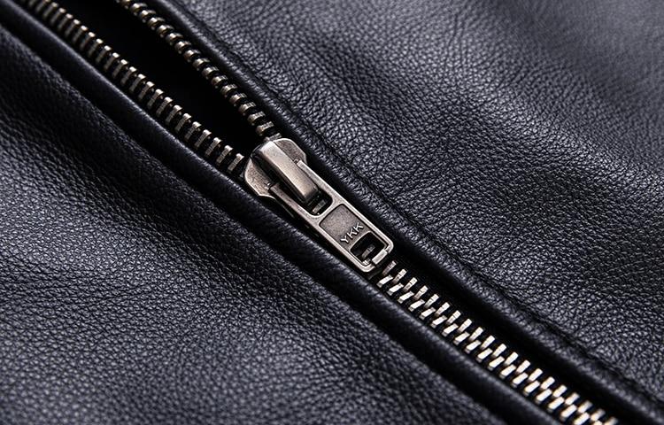 HTB1BlPGXyfrK1RjSspbq6A4pFXaw Brand new cowhide clothing,man's 100% genuine leather Jackets,fashion vintage motor biker jacket.cool warm coat