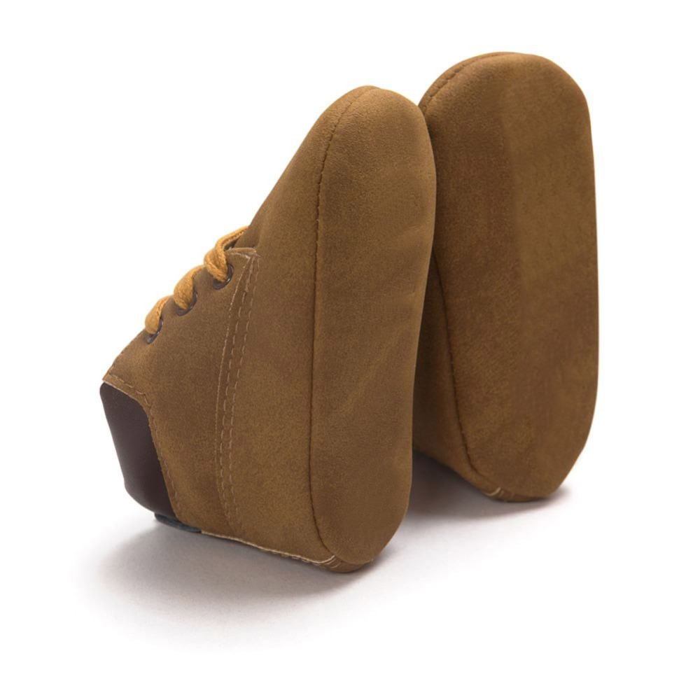 Winter-Warm-First-Walker-Baby-Ankle-Snow-Boots-Infant-Soft-Leather-Fleece-Baby-Shoes-For-Infant-Soft-Sole-First-Walker-Cotton-5