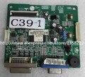 Frete grátis Não-Novos Produtos W2252TQ placa motorista W2252 EAX43086501 M220EW01 da tela (1)
