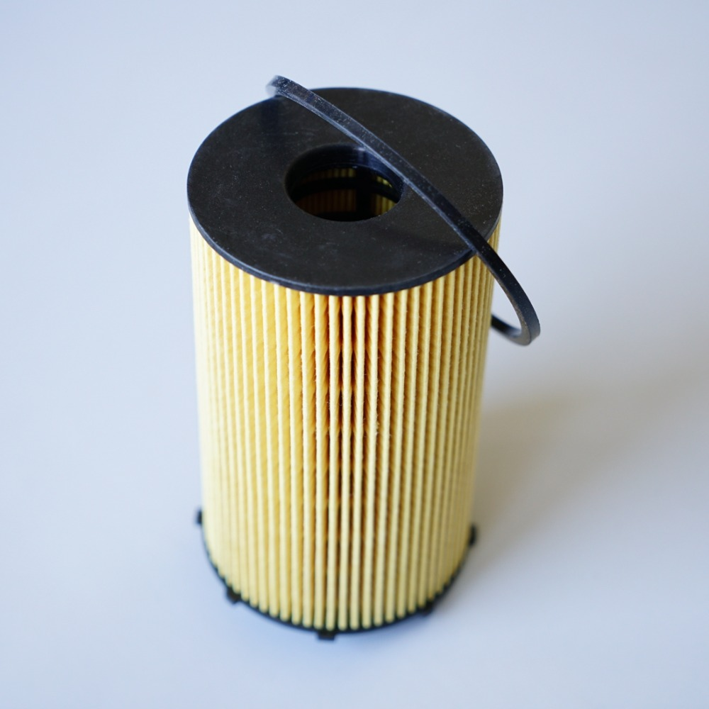 oil filter for Land Rover Discovery/Range Rover Sport 2 ...
