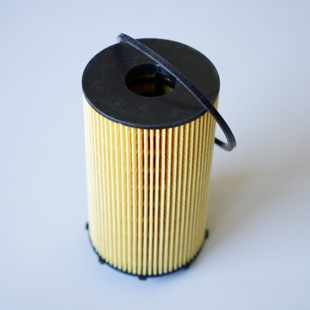 Amazing Oil Filter Location 2017 Taa Ideas - Best Image Wiring ...