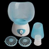 Skin Renewal Sprayer Facial Sauna Spa Face Mist Steamer Pores Cleanser 88 88 ME88