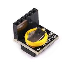1PCS Precision DS3231 RTC Module Memory Module Raspberry Pi