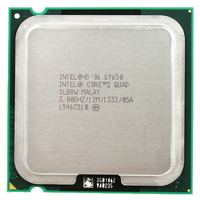 https://ae01.alicdn.com/kf/HTB1BlQzgbSYBuNjSspfq6AZCpXaR/Intel-Core-2-Quad-Core-Q9650-ซ-อกเก-ต-LGA-775-3-0-GHz-12-M.jpg
