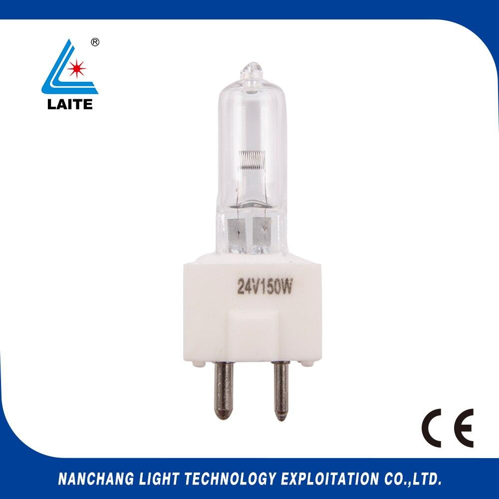 FDS 24V150W Ushio 1000503 dental unit lamp bulb Dental ...
