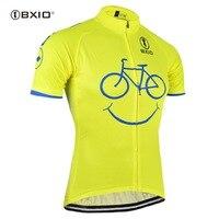 BXIOขี่จักรยานย์Ropa C Iclismo Mujerจักรยานเสือภูเขา