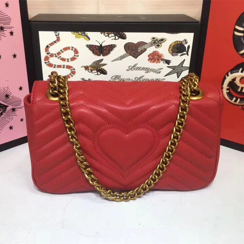 2018 Women leather handbags famous brands women Handbag purse messenger bags shoulder bag handbags pouch High Quality yingpei women handbags famous brands women bags purse messenger shoulder bag high quality handbag ladies feminina luxury pouch
