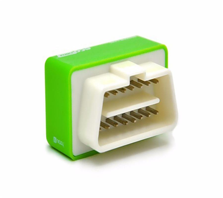 ecoobd2-economy-chip-tuning-box-for-benzine-5