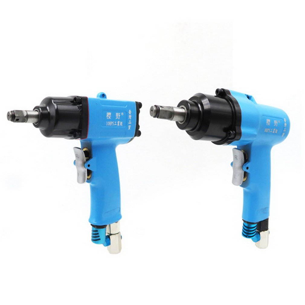 3/8 Powerful Mini Wind Airbrush Mini Airbrush Pneumatic Wrench Wind Wrench Trigger Tool3/8 Powerful Mini Wind Airbrush Mini Airbrush Pneumatic Wrench Wind Wrench Trigger Tool