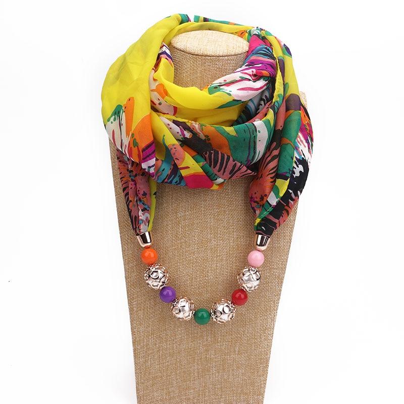 Fios de Bali Bali novo étnica colar de âmbar alek efeito resina jóias pingente lenço lenço das mulheres frete grátis