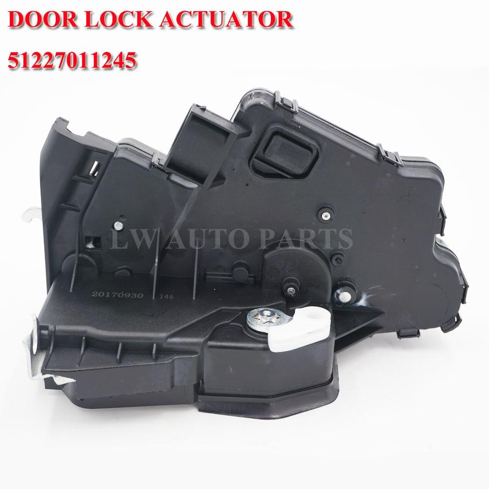 Door Lock Actuator 937 816 OE 51227011245 for BMW Door Lock Actuator|Locks & Hardware| |  - title=