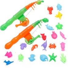 Time поймать bath подарочный крючок стержень магнитный игра продажи игрушка рыбалка