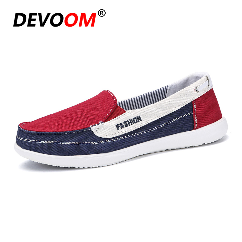 2019 Women Shoes Driving Ballet Footwear Summer Mocasines De <font><b>Mujer</b></font> Slip On Sneakers Fashion Mother Loafers Soft Leisure Flats 40 image