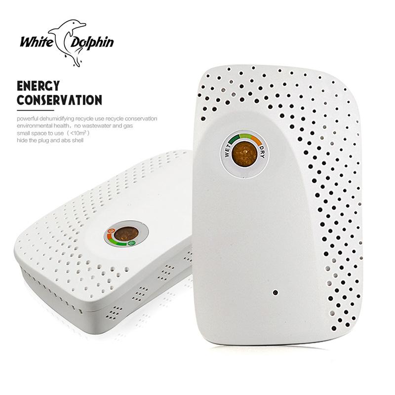 porttil mini secador de aire elctrica mquina de agua inteligente humedad absorber para el