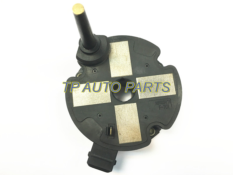Ignition Coil For Mi tsubishi OEM H3T03471 H3T03471A F 761