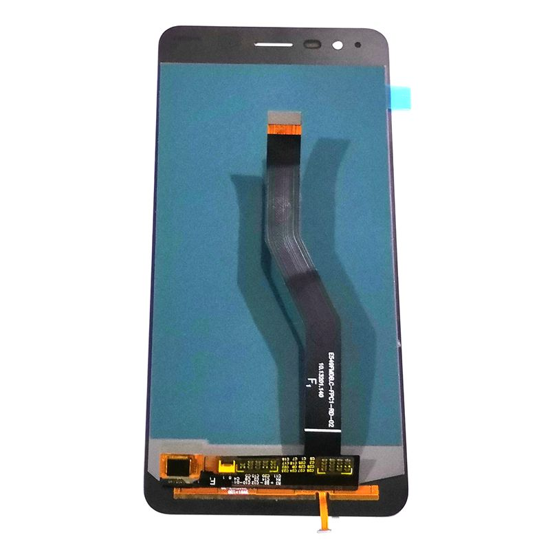 5.5 For Asus Zenfone 3 Zoom Ze553KL Z01HDA Z00m Lcd Screen Display+Touch Glass Digitizer Assembly Replacement Parts5.5 For Asus Zenfone 3 Zoom Ze553KL Z01HDA Z00m Lcd Screen Display+Touch Glass Digitizer Assembly Replacement Parts