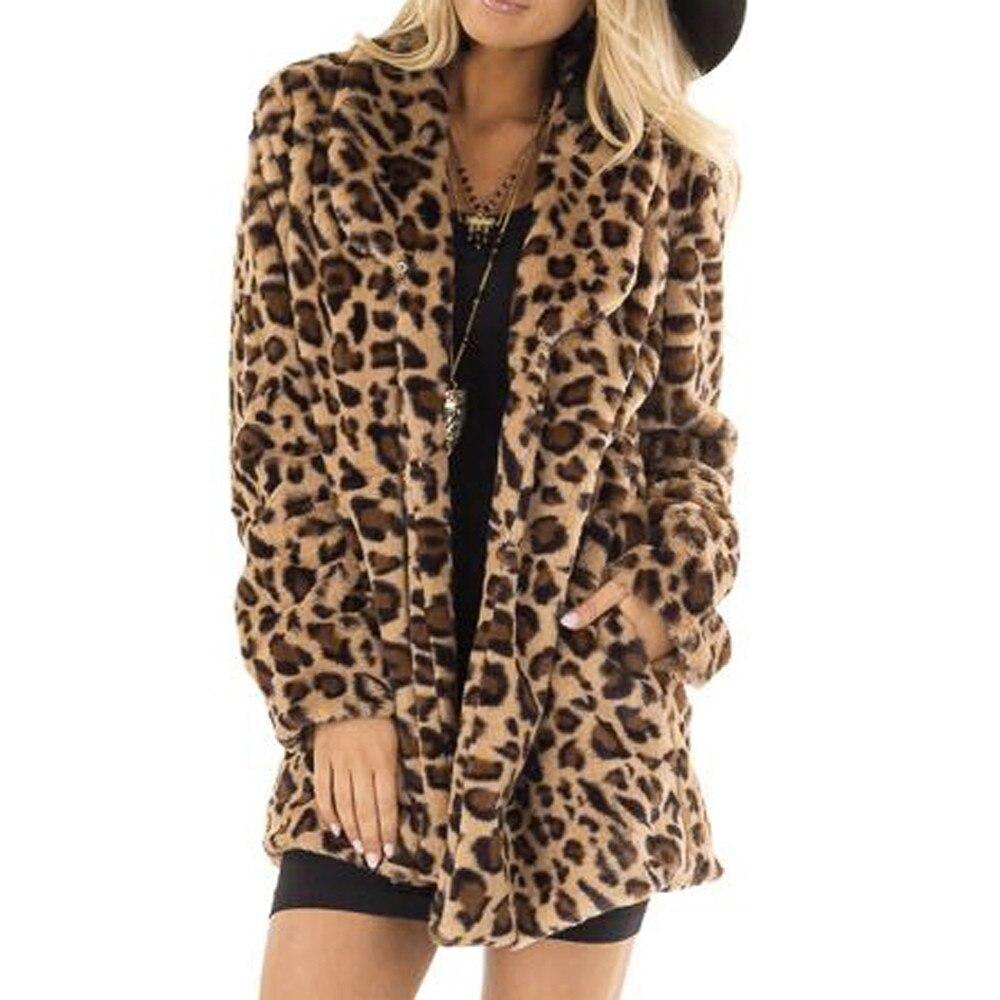 buy fr winter coat women rabbit villi. Black Bedroom Furniture Sets. Home Design Ideas