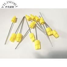 цена Printhead Needle for Encad Novajet 600 print parts