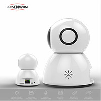 JUESENWDM 5V 1080P 90 Degree Wide Angle Home Security Camera IP Outdoor with Video Surveillance Cameras