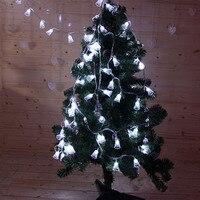Christmas Decorations Lanterns