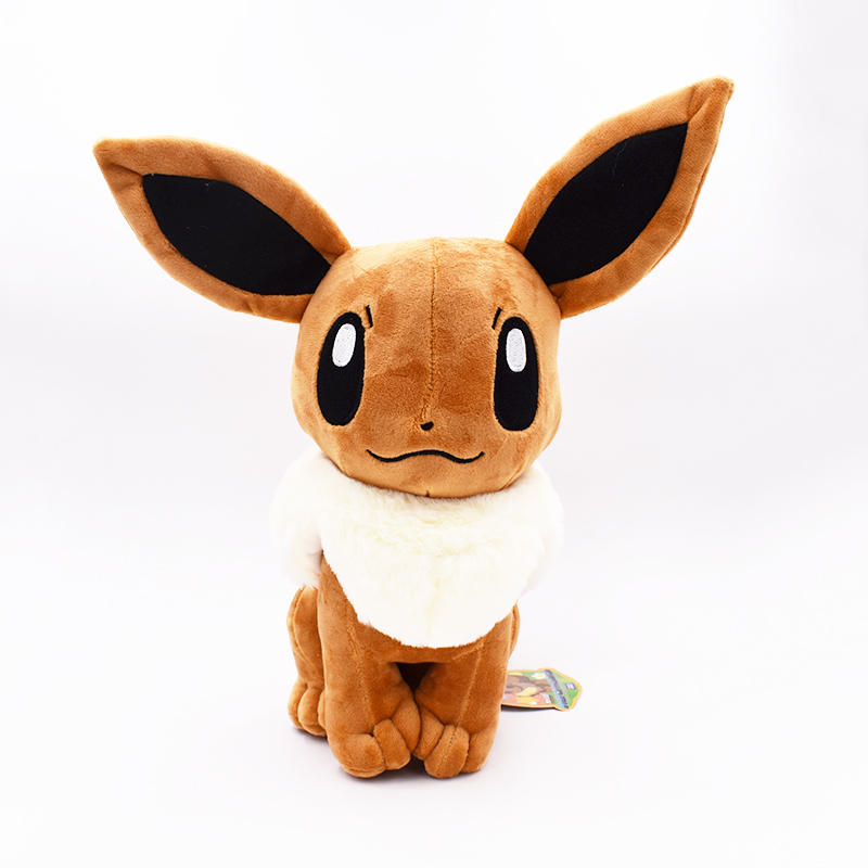 2017 Cheap Price Free Shipping Plush Toy 12