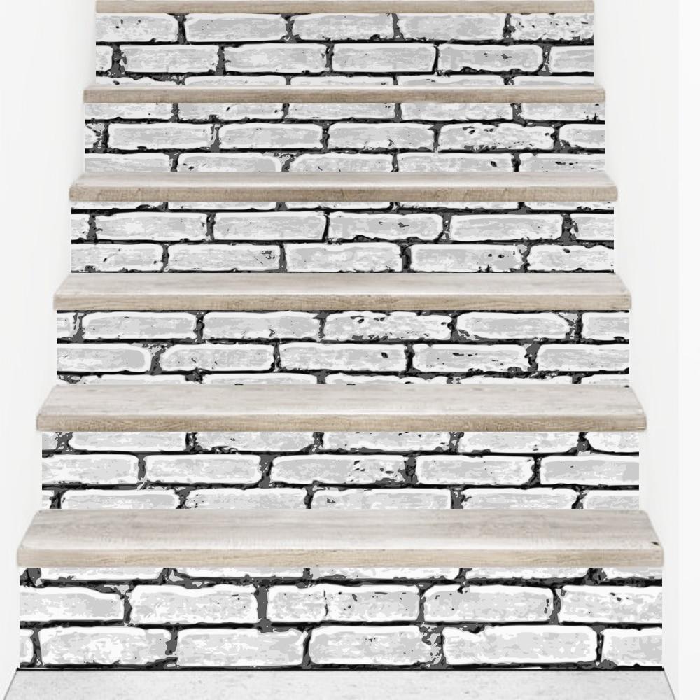 online get cheap muro di piastrelle immagini -aliexpress.com ... - Piastrelle Adesive Da Muro
