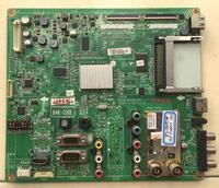 Original 47LD450-CA Mutter Bord EAX61354204 (0) Für Bildschirm LC470WUG