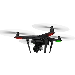 Zero XIRO XPLORER V Version FPV HD 14MP Camera RC Quadcopter RTF 5.8GHz G Version xiro zero xplorer v professional helicopter fpv 5 8g 4 axis rc quadcopter drone with 1080p camera 5200ma battery freeshipping