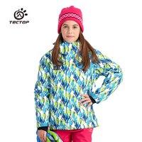 Thermal Waterproof Winter Heated Coat Snow Clothing Coat Ski Jackets Snowboard Ski Suit Women North Jacket Snow Clothes Women
