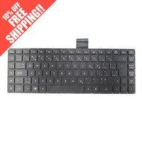HP ENVY 15 15-1000 노트북 키보드 용
