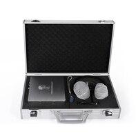 Health analysis equipment GY 4025