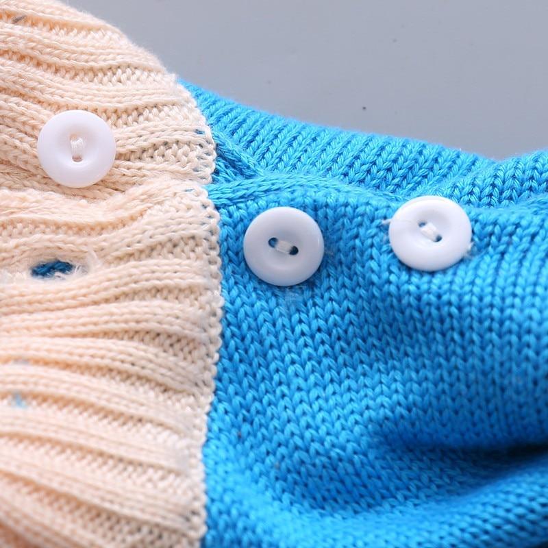 BibiCola-winter-clothes-baby-boys-girls-sweaters-cartoon-toddler-pullovers-outerwear-kids-warm-underwear-for-child-knitwear-5