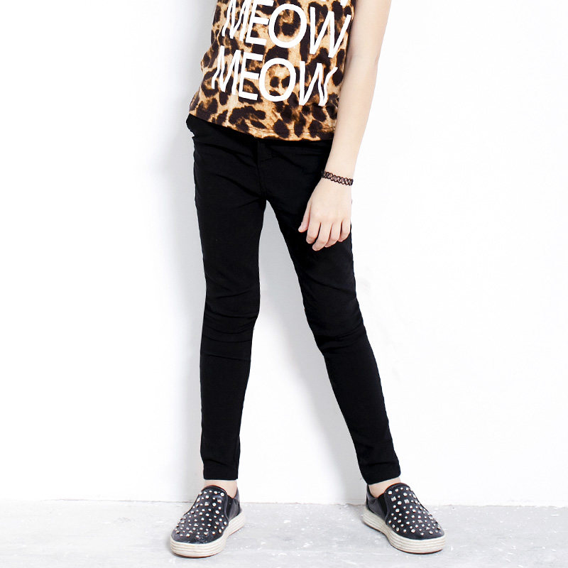 Popular Kids Tight Jeans-Buy Cheap Kids Tight Jeans lots from ...